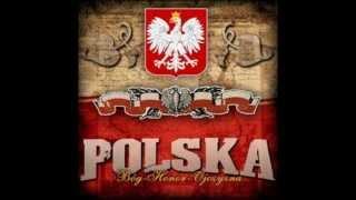 """Funky Polak – Pamiętaj / Tomasz """"Góral"""" Adamek – Piosenka na wejście – Polska Emigracja"""