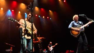 Kevin Costner & Modern West - The Sun Will Rise Again