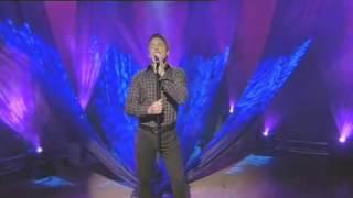 John Barrowman - I Am What I Am (Live GMTV).mp4