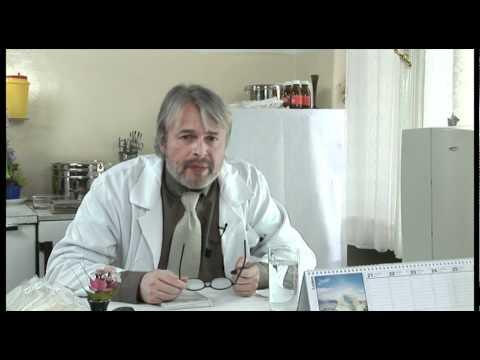 Acinárních karcinom léčbu prostaty
