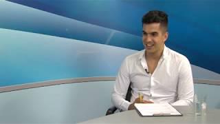 TestŐr / TV Szentendre / 2019.07.24.