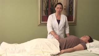 How to Use Acupressure for Labor Induction