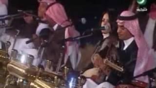 اغاني طرب MP3 رابح صقر - الحب واحد - جلسة روتانا 2004 تحميل MP3
