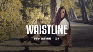 Alkaline Deep Sleep Riddim Instrumentals - YouTube