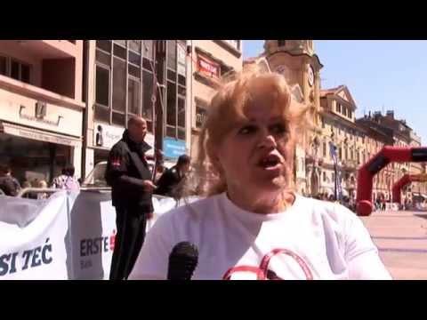 Homo si teć 2015 - video