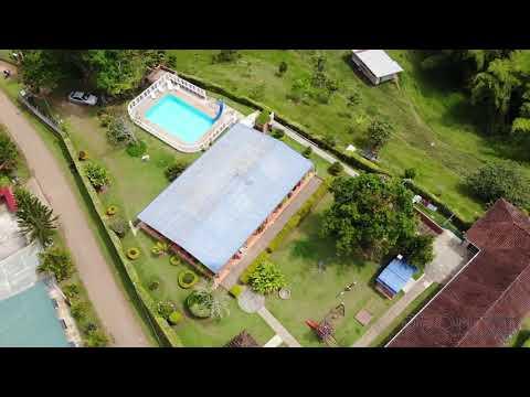 Fincas y Casas Campestres, Venta, Dagua - $499.000.000