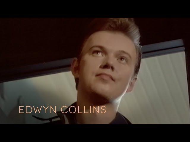 50 Shades Of Blue  - Edwyn Collins