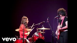 Ball and Biscuit (Live at Shibuya-AX, Tokyo, Japan – 10/22/2003)
