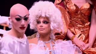 Aja Vs Valentina (HD)