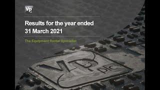 vp-plc-fy-results-investor-webinar-presentation-08-06-2021