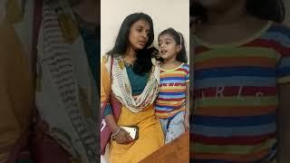 Nee Mukilo നീ മുകിലോ Song | UYARE | Sithara Krishnakumar Sayu Kutty | Love For Uyare