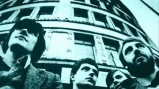 Joy Division - Love Will Tear Us Apart '95 (Radio Version) Lyrics