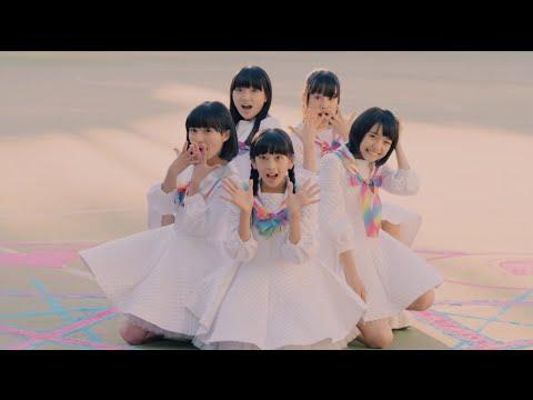 『ワールドピース』PV ( #ロッカジャポニカ )