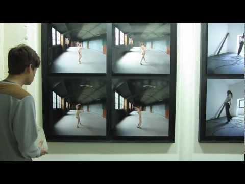 Vidéo de Philippe Monsel