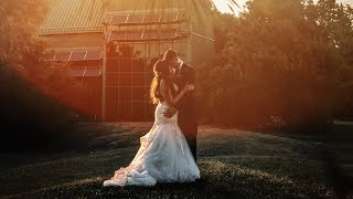 I shot a WEDDING on my iPhone! MOBILE PHOTOGRAPHY TIPS