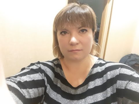 Влог/Ежевика/Плов/Привезли кофточку с Мини/Заказала еще/Отвалились волосы,что делать?
