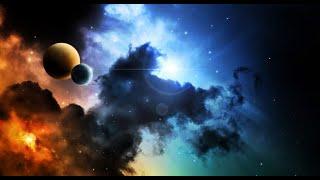 Загадка темной материи | Как устроена Вселенная (2016-2017)