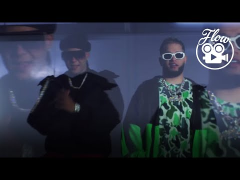 Nio Garcia & Casper Magico - Bandida (Video Oficial) HD Mp4 3GP Video and MP3