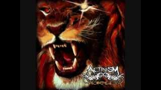 Worthless Second Single By Actinism