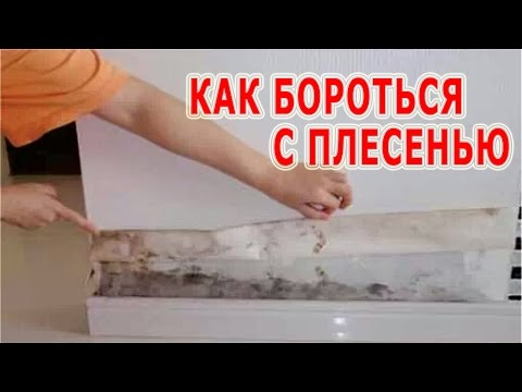 Smalto intelligente per unghie contro un fungo