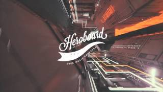[Tropical House] Diviners – Savannah (ft. Philly K)