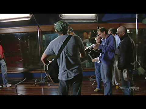 How Carlos Vives Made Vallenato Popular Worldwide