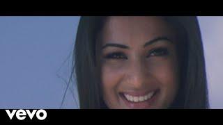 Jannat Jahan Best Lyric Video - Jannat|Emraan   - YouTube