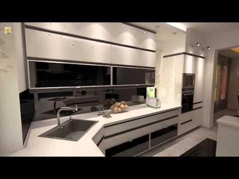 Küche Küchenmöbel