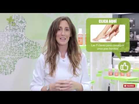 El propóleos la tintura la aplicación al hongo de las uñas
