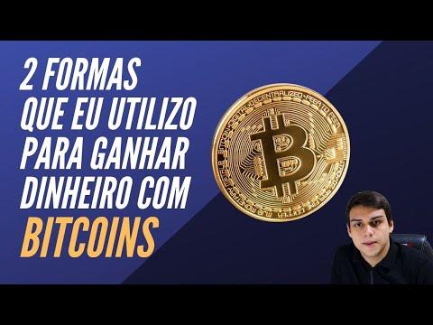 ¿vale la pena la inversión de bitcoin?
