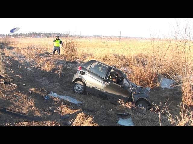Военнослужащий погиб по дороге в часть