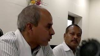 preview picture of video 'IMPCC @ Barpeta'