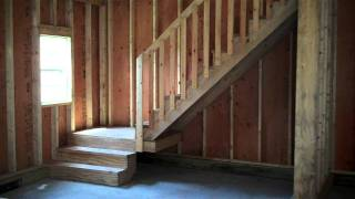 Two Story Garage Gambrel Roof