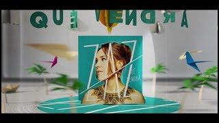 ZAZ – Qué Vendrá (Audio Officiel)