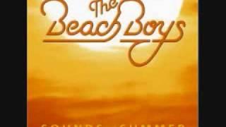 CatchaWave-BeachBoys