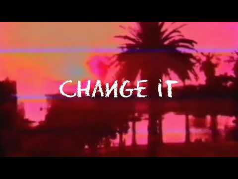 Change It - Nox
