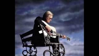 Cup of loneliness - George Jones
