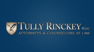 Tully Rinckey | BIG Legal Update - Hostile Work Environment - Federal Employment Law