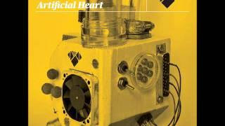 Jonathan Coulton & Sara Quin - Still Alive (Portal, Artificial Heart)