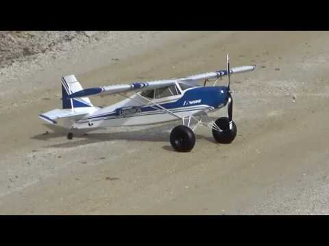 avios-grand-tundra-on-4s-farewell-quarry-flight-by-pilot-robert