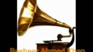 Chal Chal Re Naujawan 1944 - YouTube
