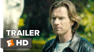 Our Kind Of Traitor - Official Trailer #1 (2016)