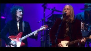Tom Petty and the Heartbreakers - Live at the Olympic: The Last DJ (2002)