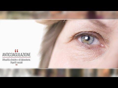 Sfaturi populare pentru îmbunătățirea vederii