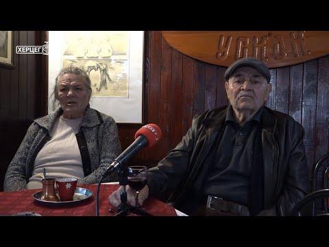Reportaža: Savo Kovačević - gatački boem (VIDEO)