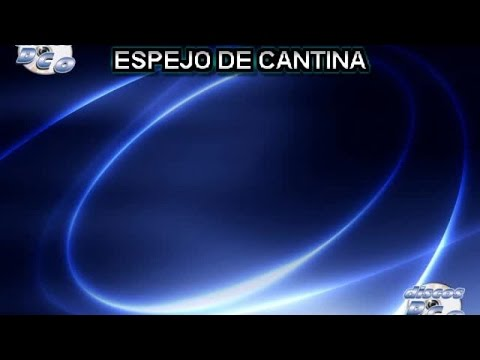 Espejo de cantina Cardenales de Nuevo León