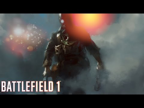alpha bf1 attack of st quentin trailer battlefield forums