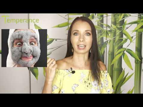 Nejlepší antioxidační doplňky proti stárnutí