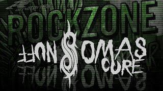 Somas Cure - Snuff (Lyric Video)