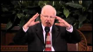 Guard Your Heart  2 :-   The Seductive Power of Desire By Dr. Erwin W. Lutzer.....
